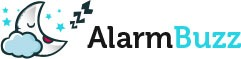 AlarmBuzz