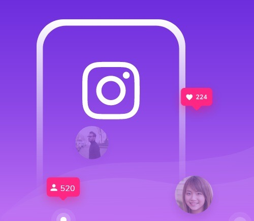 How to use Followers Gallery gaining more &more followers in 2021