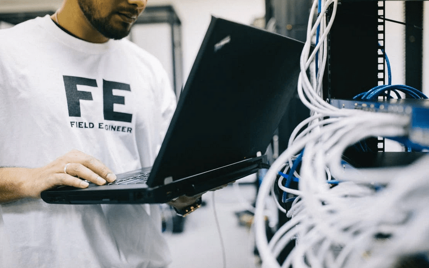 3 Common WiFi Connection Problems that Require a Technician
