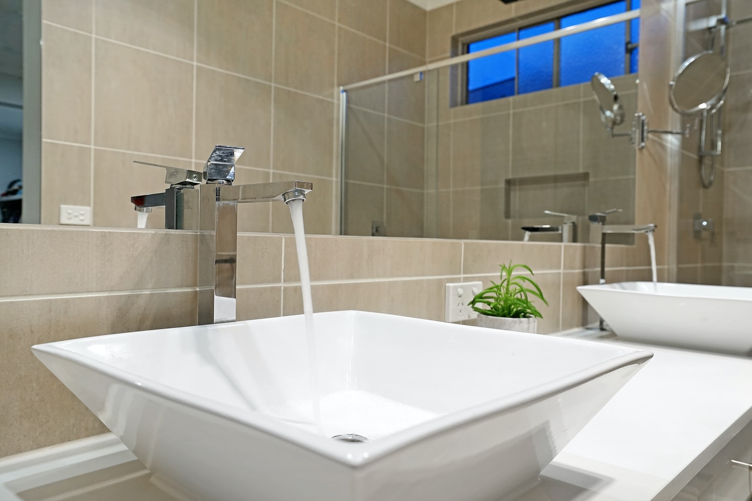 What To Look For When Buying A Bathroom Basin